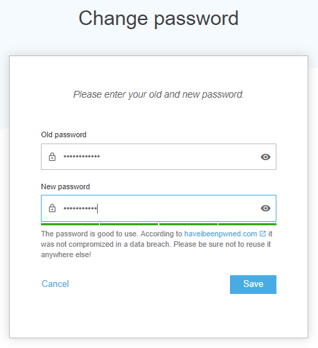 CaptureChangePassword.PNG